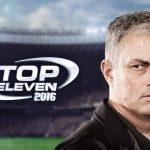 Top Eleven 2016 wprowadza Associations, stowarzyszenia graczy