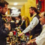 Świat whisky zagości w Trójmieście