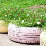 Ogrodnicze ZRÓB TO SAM na lato, jesień i zimę!