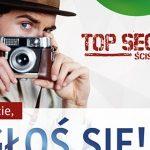 """Interaktywna wystawa """"Top Secret – ściśle tajne"""" w Zielonych Arkadach"""