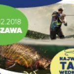MTP organizuje targi Rybomania w Global Expo