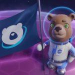 Nadchodzą Astro Bears – nowa gra od studia SONKA
