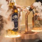 Warszawa w klimacie whisky i gin