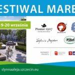 Festiwal Marek w Szczecinie - czy będzie nowy Rekord Polski?
